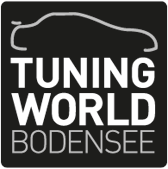 15. int. Tuning World Bodensee 2018