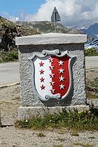 140px-Nufenen_Wappen_Wallis