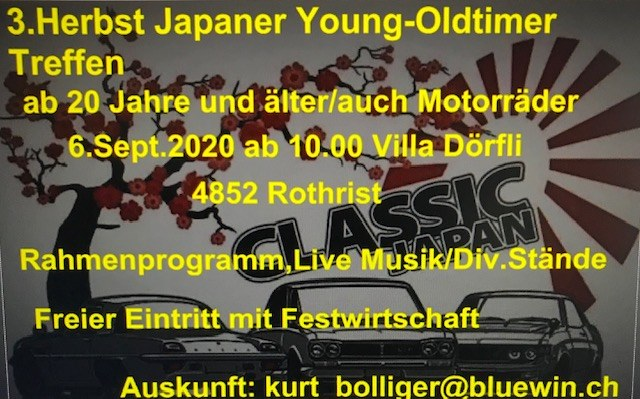 young_oldtimer_rothrist_2020