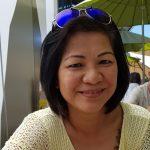My Ngoc Sieng