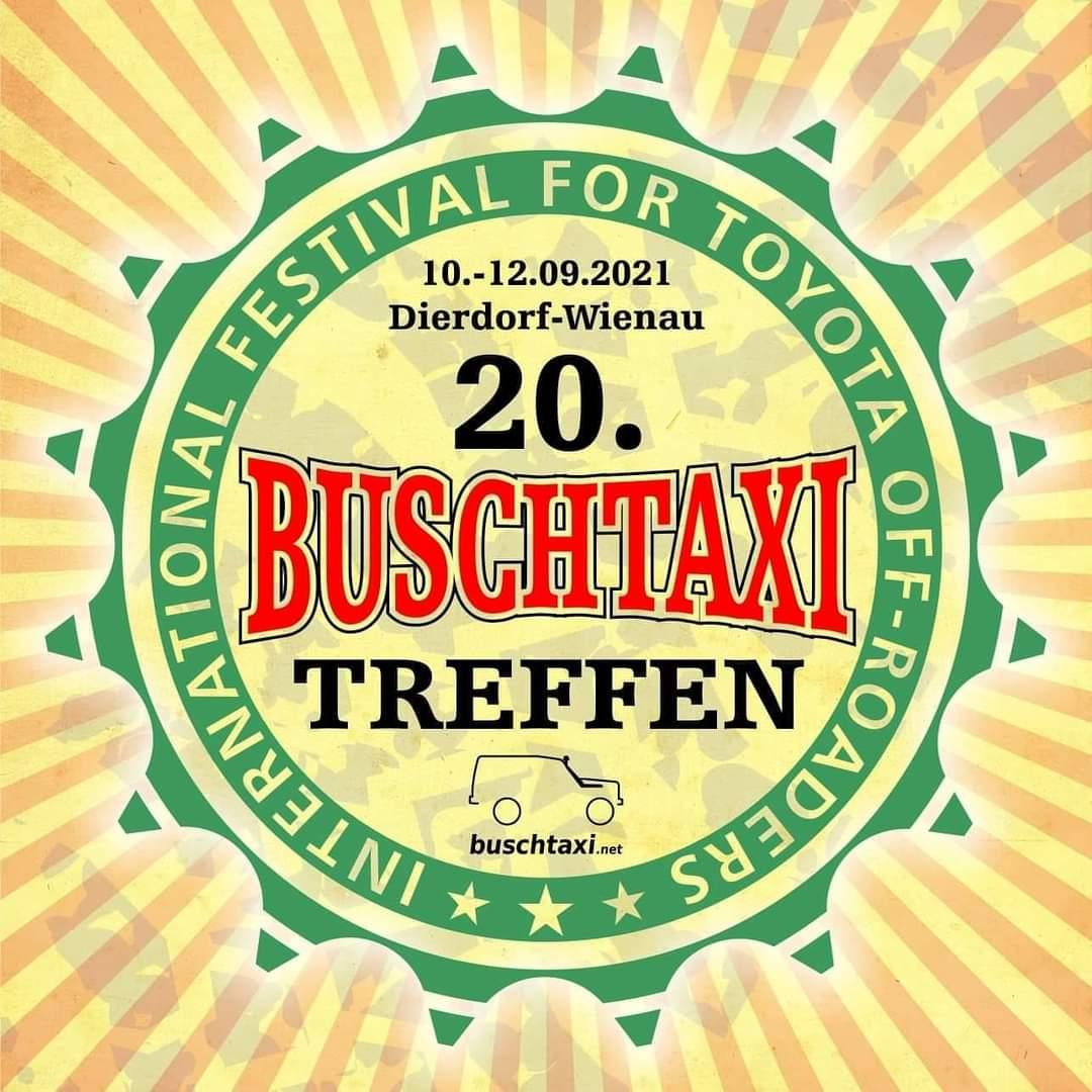 buschtaxi-2021